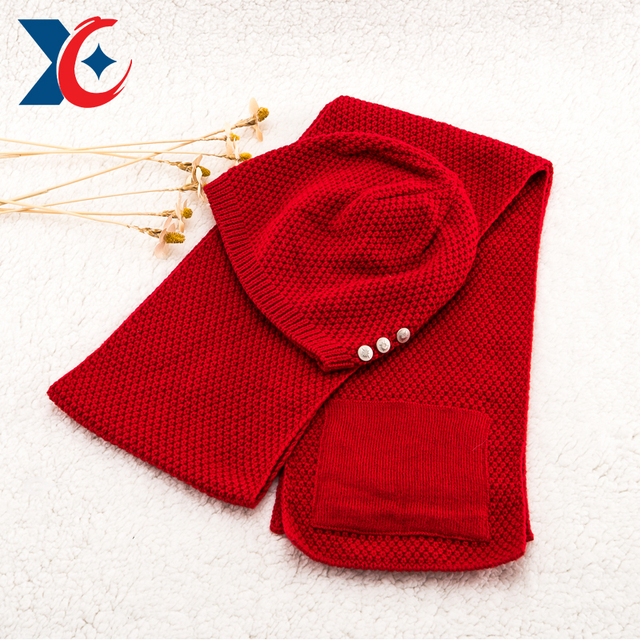 China Easy Scarf Knitting Wholesale Alibaba
