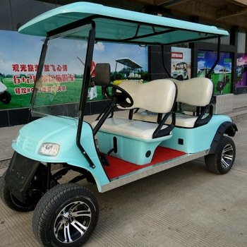Electric Fuel Type 4 Seat Golf Cart,Ce Approved Cheap Club Car - Buy on golf cart usage, golf cart service, golf cart diagnosis, golf cart lines, golf cart storage, golf cart classification, golf cart design, golf cart brands, golf cart maintenance, golf cart dangers, golf cart names, golf cart symbols, golf cart uses, golf cart material, golf cart speed, golf cart standards, golf cart sizes, golf cart values, golf cart features, golf cart manufacturers,