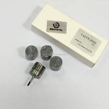 Diesel engine 320D C6.4/C6.6 excavator injector 326-4700 3264700 control valve 32F61-00062 , made in china