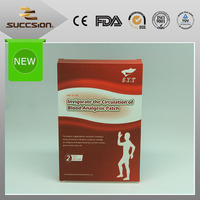 popular pain relief cream with factory price for muscle pain