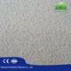 600*600mm mineral fiber false tiles,595*595mm 15mm acoustic ceiling board(ISO9001)