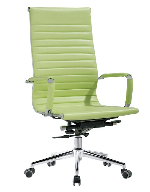 executive office chair specifications, executive office chair