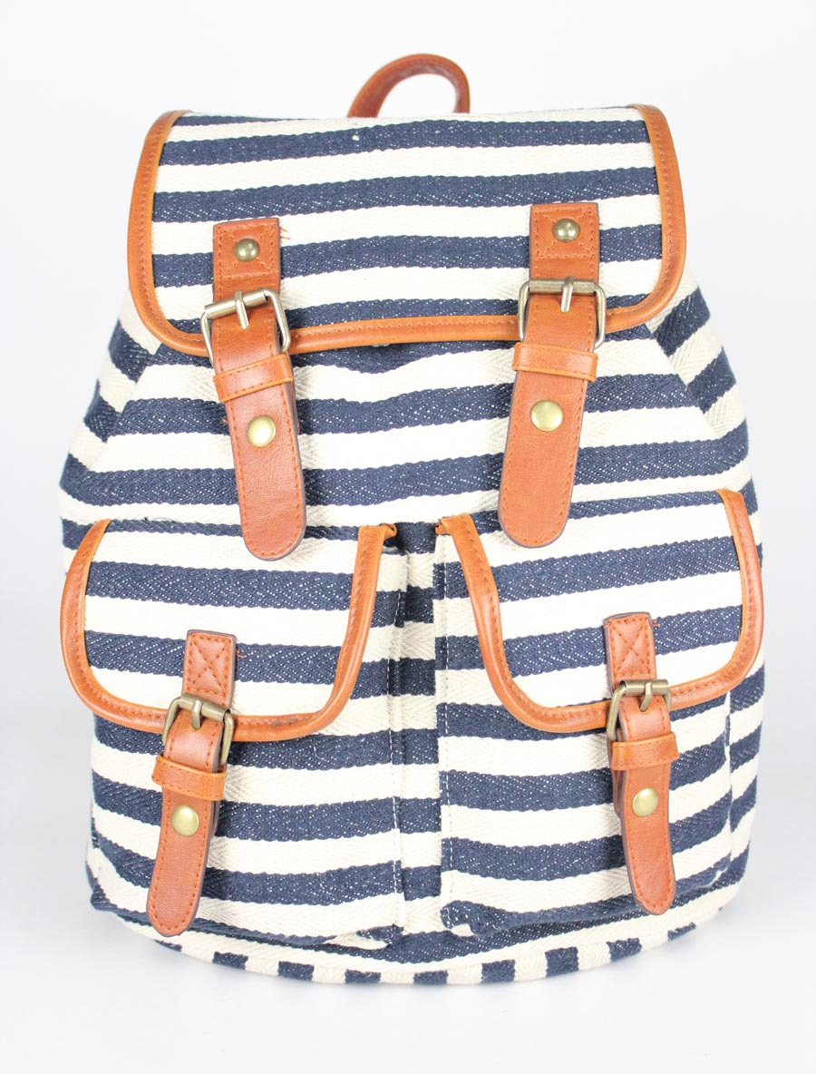 Cheap Cute Backpacks For Teenage Girls - Crazy Backpacks aa5879028af24