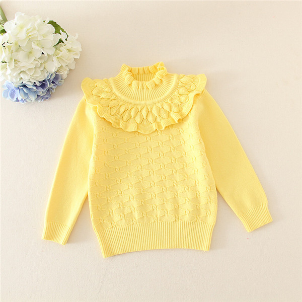 d061ebcf8fe2 China baby blue sweaters wholesale 🇨🇳 - Alibaba