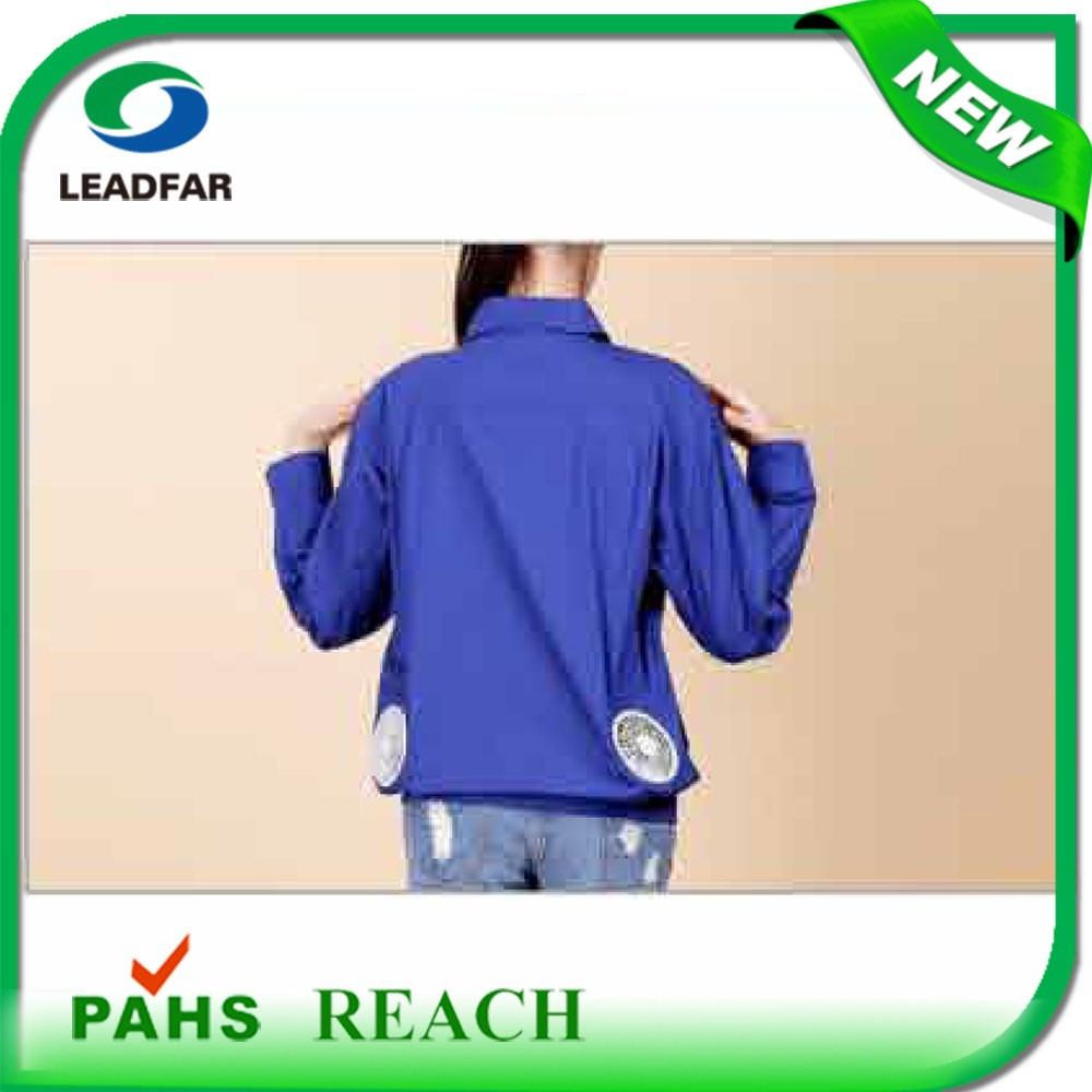 Wholesale Japan Summer Air Condition Clothing Buy Wholesale High