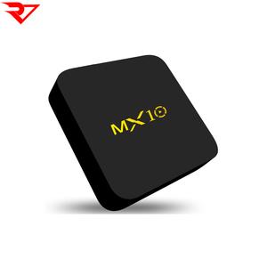 mx10 android box forum