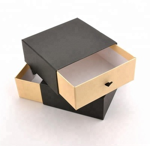 Neck Ties Packaging Box, Bow Tie Packing Box, Paper Packing Boxes
