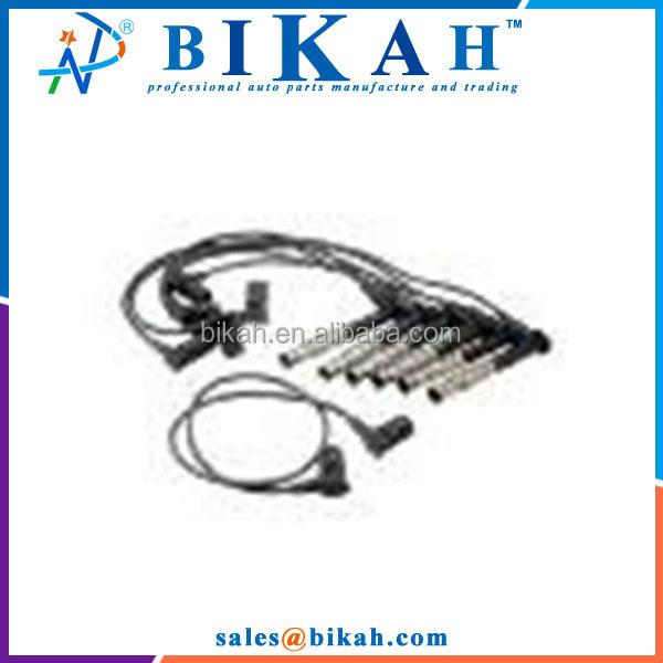 Ignition Wire Set zef 597 /zef597