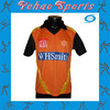 Customized indian cheap cricket jersey new design