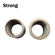 Machinery accessories precision machining aluminum stainless steel cnc processing
