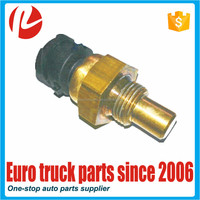 Heavy Duty European Truck Auto Spare Parts Oem 5010398060 Temperature Sensor For IVECO