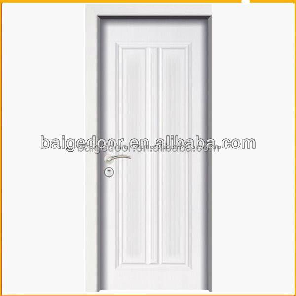 Door Vents For Interior Doors Door Vents For Interior Doors Suppliers and Manufacturers at Alibaba.com  sc 1 st  Alibaba & Door Vents For Interior Doors Door Vents For Interior Doors ... pezcame.com
