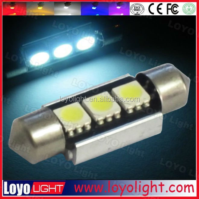 High brightness Super Flux 12V led bulbs india price