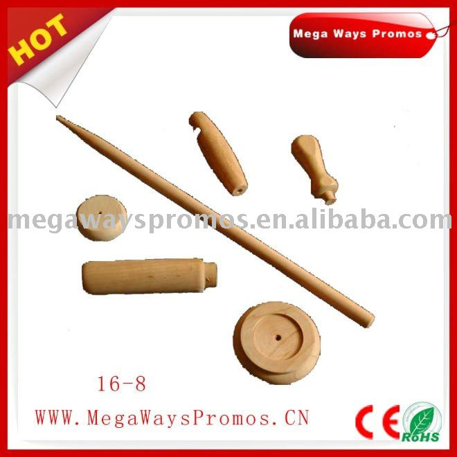 Promotional Wooden Items