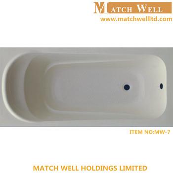1700 Big Size Folding Bath Tub For Adults With Legs - Buy Folding ...