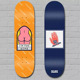 maple skateboard deck for sale skateboard parts custom graphic