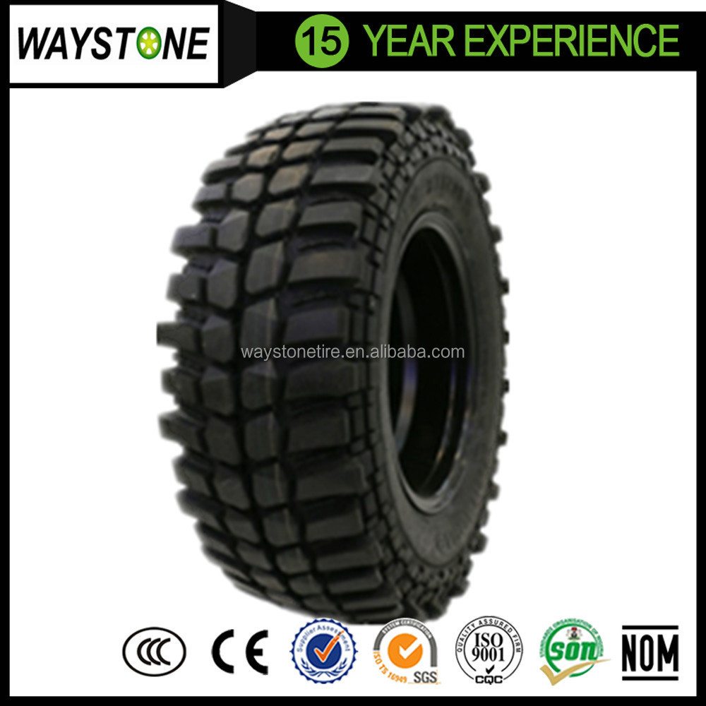 Nitto Off Road Tires >> Hot Sale 4x4 Off Road Tires Mud Terrain Nitto Tires 35x12 5r20 40x13 5r17 Buy 4x4 Tires Mud Terrain Tires Nitto Tires 35x12 5r20 40x13 5r17 Product