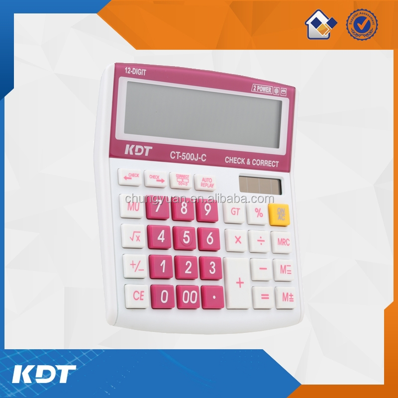 Hot sale graphing calculator prices