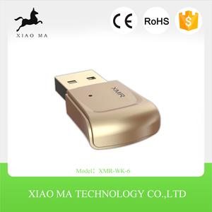 China (Mainland) Network Cards, Computer Hardware & Software