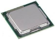 J72KD - DELL J72KD Intel Core i3-2120 Processor 3.3Ghz/3M LGA1155