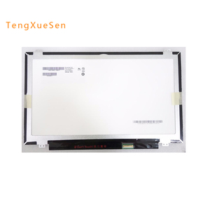 Brand New Laptop 14 inch LCD screen for NV140FHM-N41 laptop panel