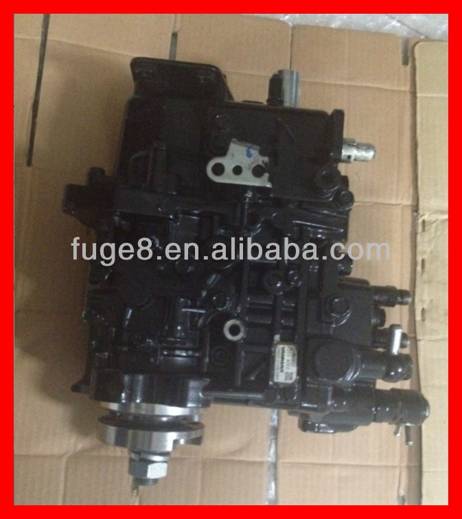 Fuel Injection Pump for yanmar 4tnv98,4tnv88 engine