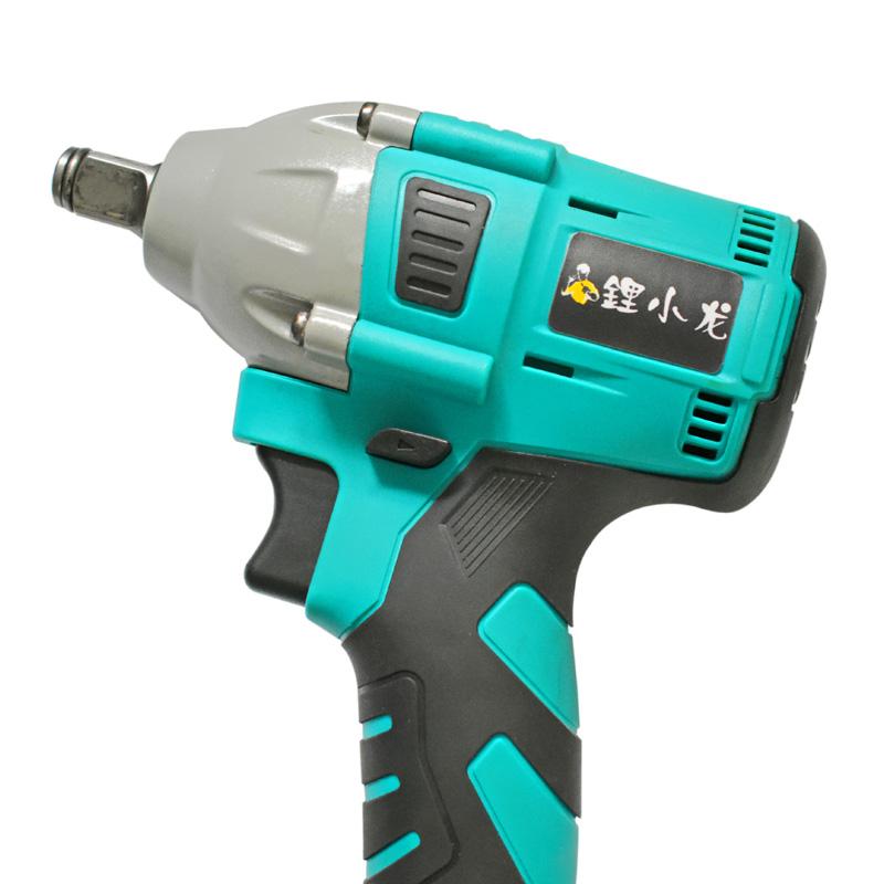 उच्च गुणवत्ता 68 v इलेक्ट्रिक प्रभाव रिंच brushless/इलेक्ट्रिक प्रभाव रिंच ताररहित/रिंच के साथ उचित मूल्य
