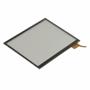 Replacement Touch Screen for Nitendo NDS DS Lite for NDSL