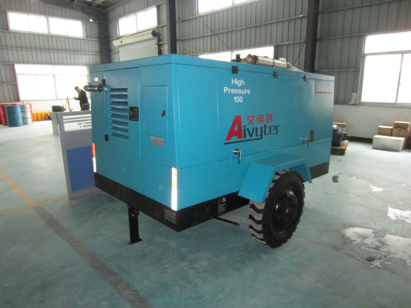 air compressor gardner denver