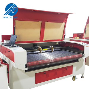 New selling leather laser cutting machine price,leather strap cutter machine,laser cutting machine mdf