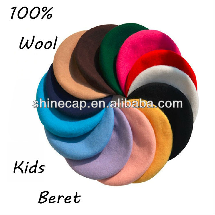 Wool worth information