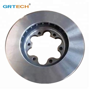 Car Brake Parts >> 43512 26190 Car Parts Brake Disc For Toyot A Hiace Buy Brake Disc Car Brake Disc Disc Brake Product On Alibaba Com