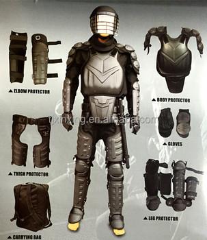 1e481d8b8d76 Police Anti Riot Uniform For Riot Control - Buy Anti Riot Uniform ...