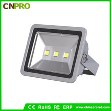 Factory wholesale newest products 5 years warranty High lumen outdoor waterproof 150w led flood light