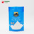 Factory Price Stand Up Pouch Bag Salt Pepper Spice Custom Food Packaging