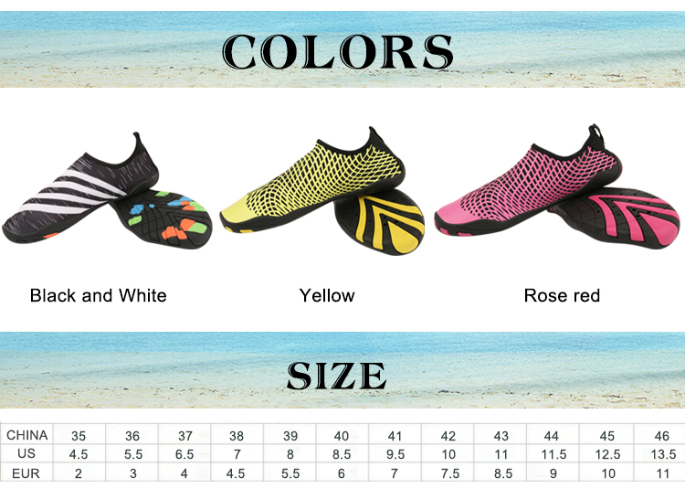 2019 Fashion outdoor summer rubber shoe soles beach sandal shoe