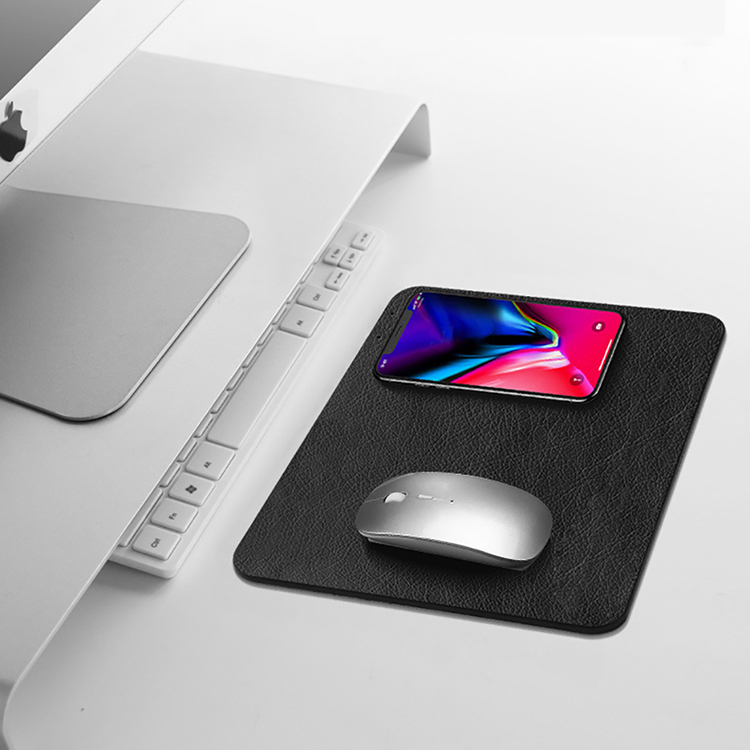 New Arrival Technology QI Faster Long Distance Wireless Charger