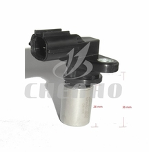 Auto Spare Parts For Toyot Lexus ,OEM 9091905035, 90919A5001,SU4248,PC565,5S1818