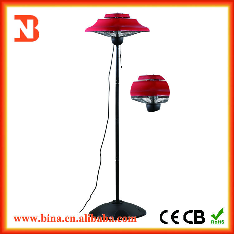 Freestanding Infrared Patio Heaters, Freestanding Infrared Patio Heaters  Suppliers And Manufacturers At Alibaba.com