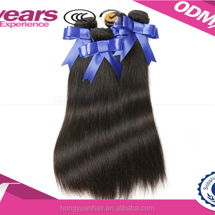 Top Quality Factory Supplly Masterpiece 100% Human Hair