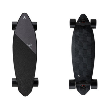 Adult Off-road Electric Skateboard for Black Friday