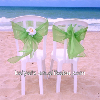 Admirable 100 Nylon Lime Crystal Green Organza Chair Cover Sashes Buy Chair Sashes Crystal Chair Sashes Chair Cover Sashes Product On Alibaba Com Pabps2019 Chair Design Images Pabps2019Com