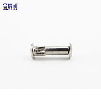 Furniture Kitchen Cabinet Unit Connecting Bolts Joining Screws M5 Buy Joining Screws M5 Kitchen Cabinet Unit Connecting Bolts Furniture Joining