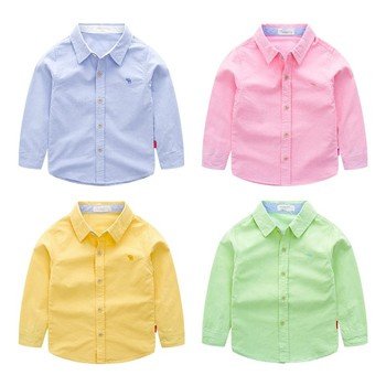 china brands clothing non branded clothing suppliers