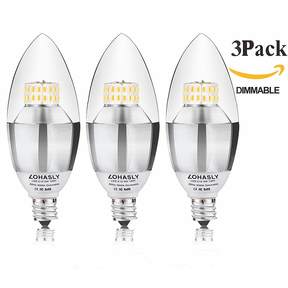 Cheap Ikea Light Bulbs E12, find Ikea Light Bulbs E12 deals on line ...