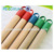 best quality 28mm dia broom mop wooden stick for home cleaning