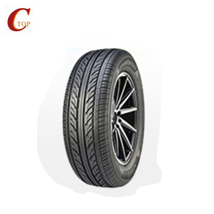 china new car tyres 185/65R14 185/65R15 for sale