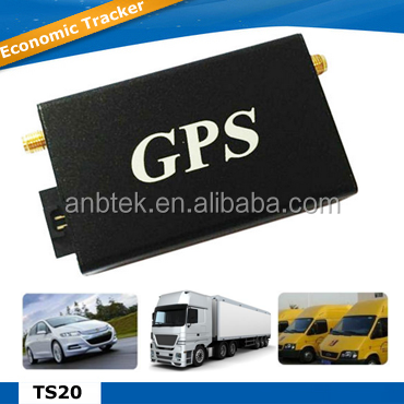 long distance communication device tracking with gsm sms sending device and spy listening device gps