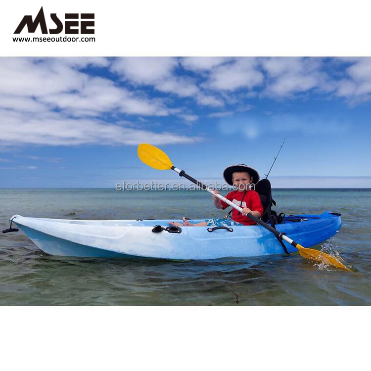 Pioneer Kayak Pioneer Kayak Suppliers and Manufacturers at Alibaba.com  sc 1 st  Alibaba : sectional kayaks for sale - Sectionals, Sofas & Couches