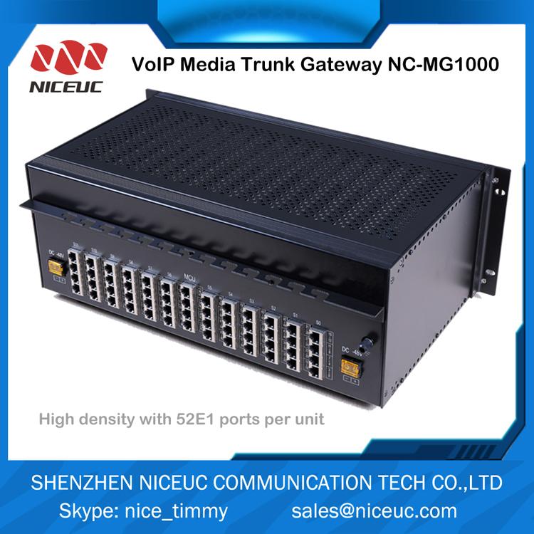 Ss7/isdn/r2/q sig/v5 2 E1 Sip Gateway - Buy Ss7/isdn/r2/q sig/v5 2,E1 Sip  Gateway,Sip Gateway Product on Alibaba com